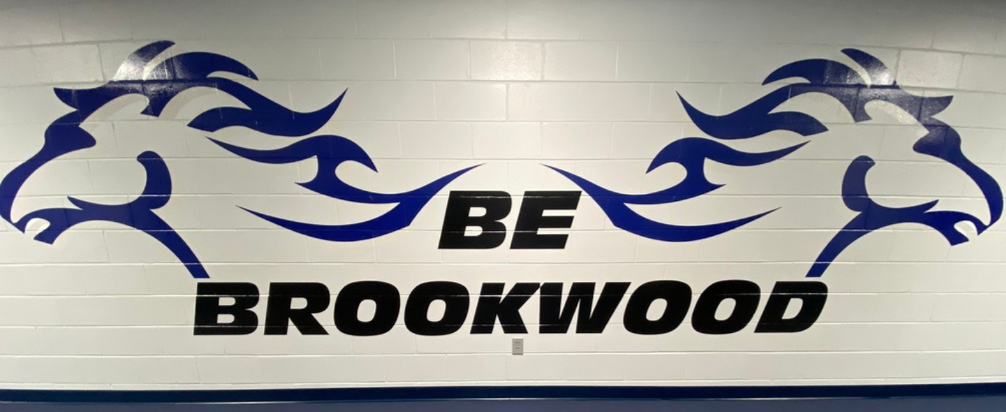 Be Brookwood
